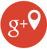 A.I.P IMMOBILIER BREST Google+ Local